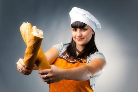 סדנה לבישול צרפתי למתקדמים