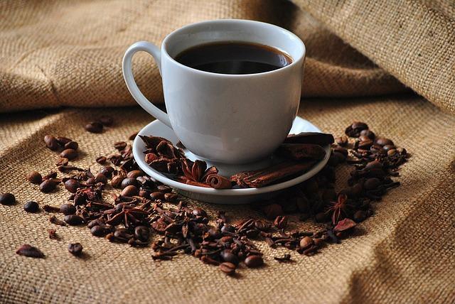 קפה מקצועי מבלי לצאת מהבית