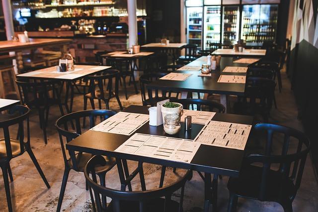 מסעדות בשרון