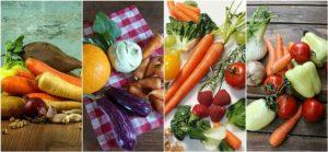 vegetables-1529726_640