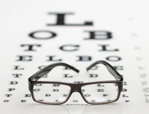 ניתוח להסרת משקפיים