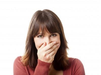 טיפול בהפרעות קול