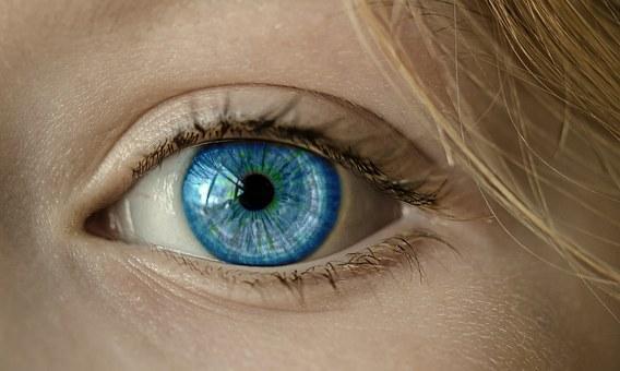 eye-1173863__3401