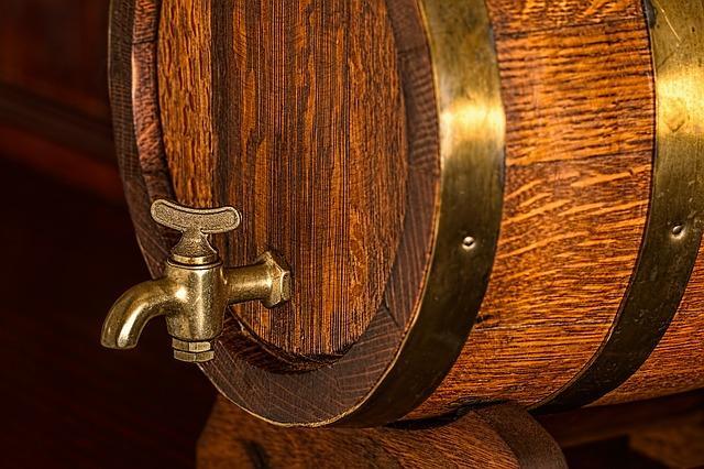 להכין בירה