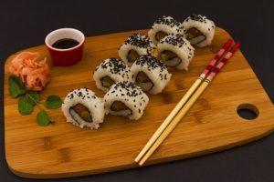 5 מאכלים סיניים אותנטיים מומלצים