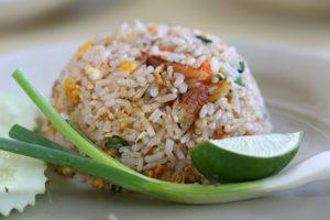 מסעדות בתאילנד