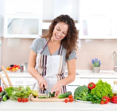 סכיני מטבח לטבחים