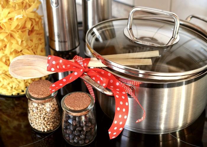 בישול בריא בסירי קורנינג