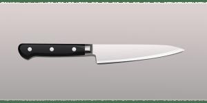 סכיני ויקטורינוקס