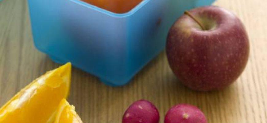 מגשי פירות בבאר שבע