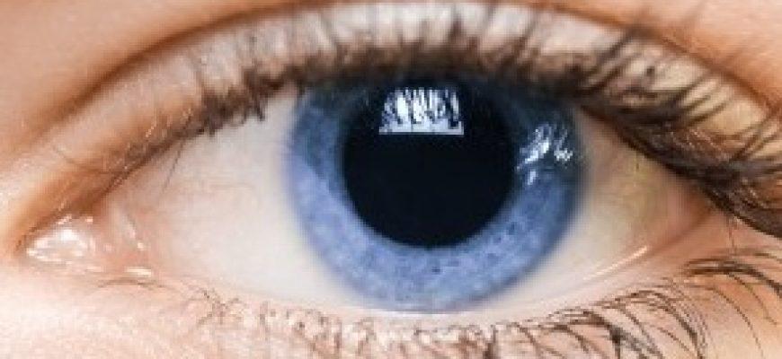 מחלות ראיה וההתמודדות הנכונה איתן