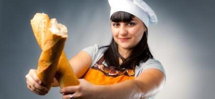 סדנה לבישול צרפתי למתקדמים – כיצד בוחרים מוסד לימוד טוב?