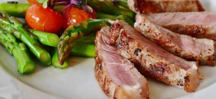 איך בוחרים מסעדות בשריות