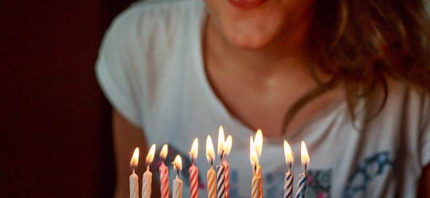 לא מצליחים לאפות עוגת יום הולדת לילדה? אולי פה תמצאו את הפתרון