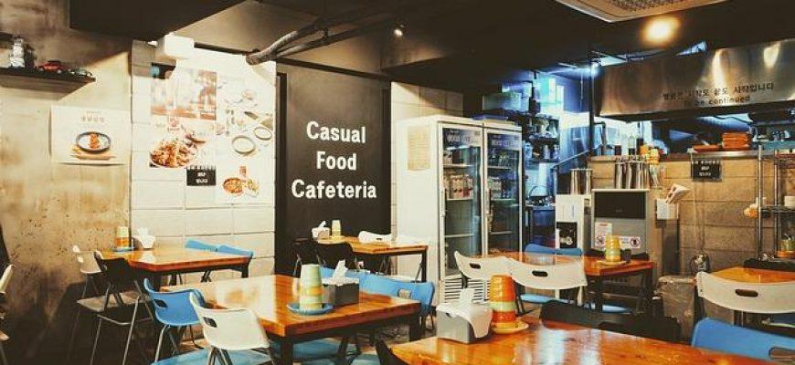 איך משפיעה הדברה למסעדות על פעילות המקום
