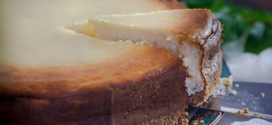 עוגות כשרות