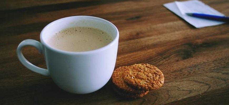יתרונות בריאותיים של עוגיות חלבון טבעוניות