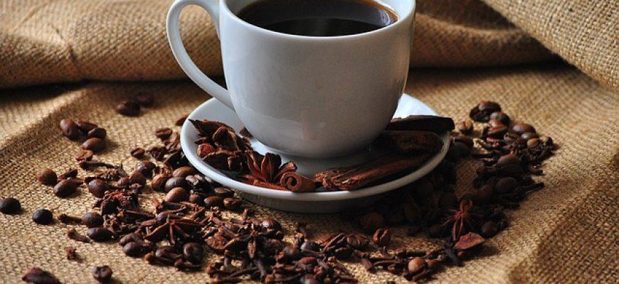 להתחיל את הבוקר עם קפה מקצועי מבלי לצאת מהבית