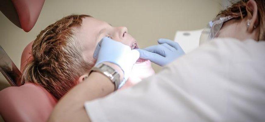 רופא שיניים מקצועי ברחובות