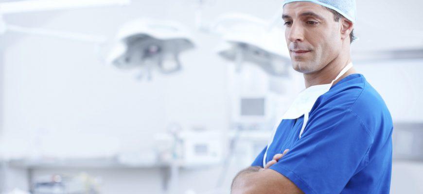 ניתוח כפתורים – פעולה כירורגית שאינה מחויבת המציאות לטיפול בדלקות אוזניים כרוניות