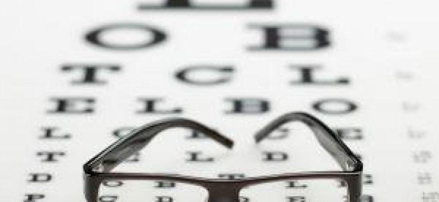מה צריך לדעת על ניתוח להסרת משקפיים?