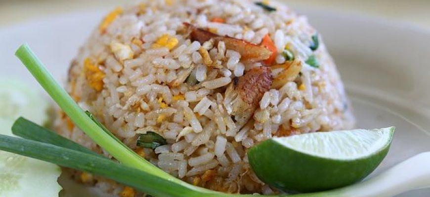 מדריך מסעדות בתאילנד
