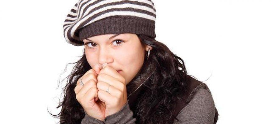 המסת שומן בקור – המילה האחרונה לשנת 2017