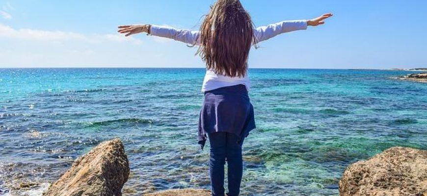צ'י קונג לשיפור היציבה – תרגול לחיים
