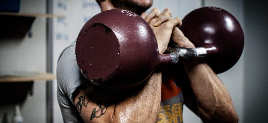 אבקת חלבון סופר אפקט – האבקה שתשפר לכם את האימון