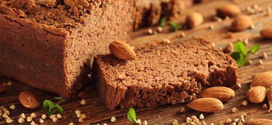 איך לעשות דיאטה ללא פחמימות מאוזנת