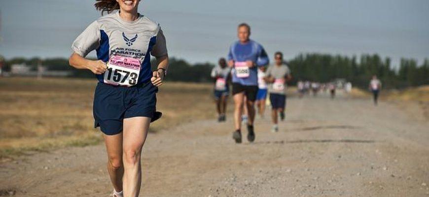 כיצד לבחור את סוג הפעילות הספורטיבית המתאימה לך?