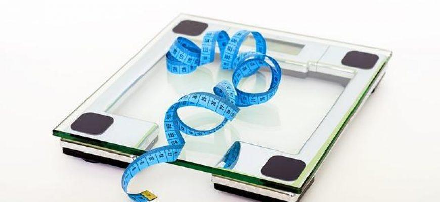 כל התשובות לשאלה: איך נכון לרדת במשקל