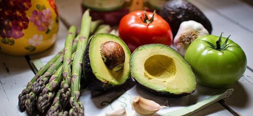האם להיות טבעוני זה בהכרח לחיות בריא יותר?
